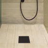 Lotus-Center-Shower-Drain5