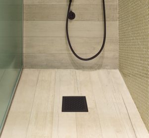 Shower-cabin-in-modern-bathroom-interior