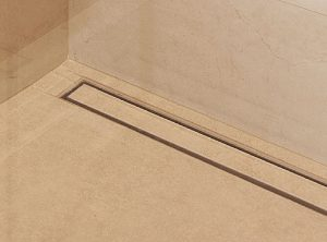 QM-Products-Delmar-Mist-Linear