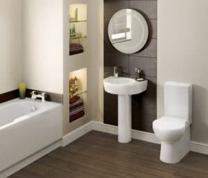 7-big-functional-ideas-to-enlarge-your-small-bathroom