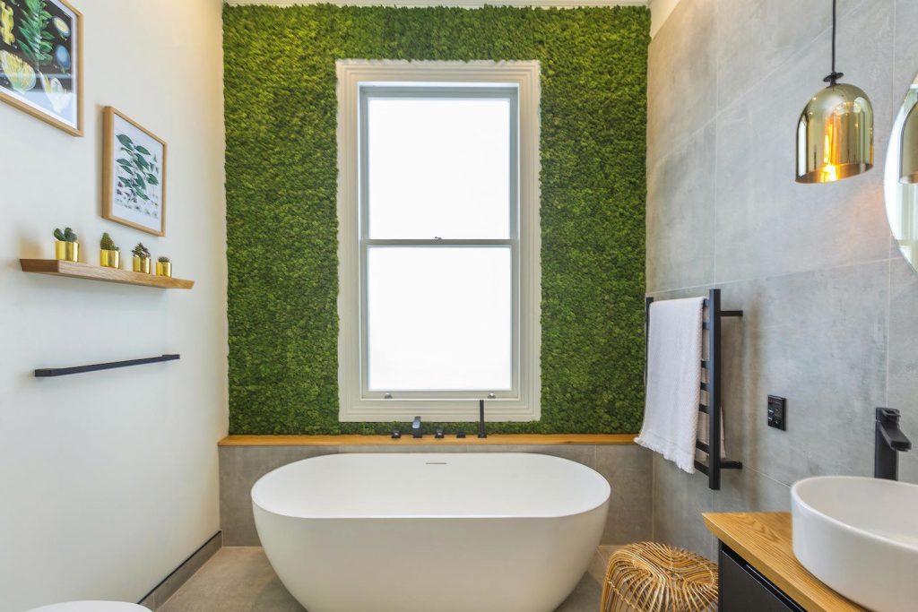 5-Economic-Ways-To-Give-Your-Bathroom-A-Modern-Twist