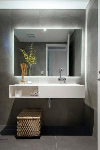 7 Big Functional Ideas To Enlarge Your Small