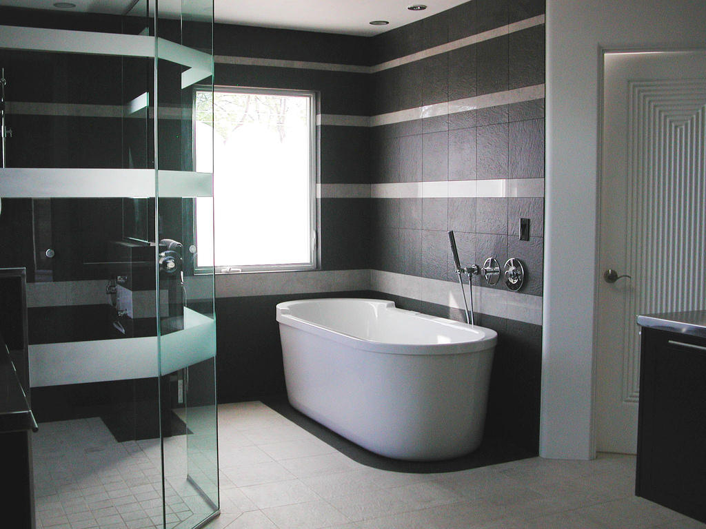 Best How To Make Bathroom Changes When Renting A Home With Bathroom Designer