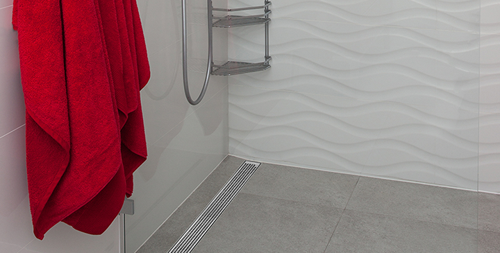the ultimate bathroom remodel checklist you need