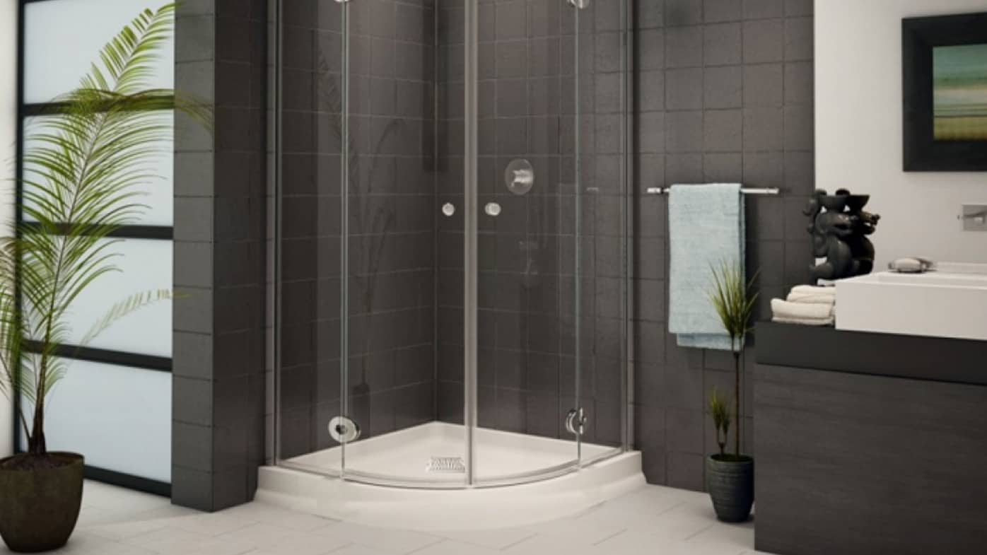 The Latest Shower and Draining Trends of 2021