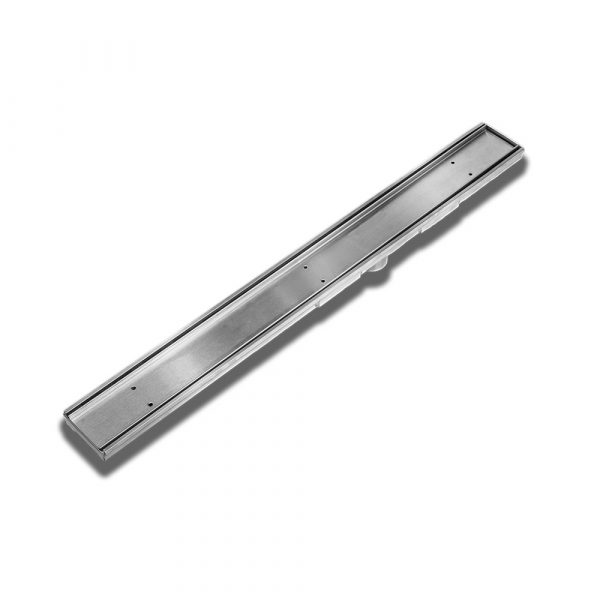 Adjustable Mist Linear (Tile-In) IP