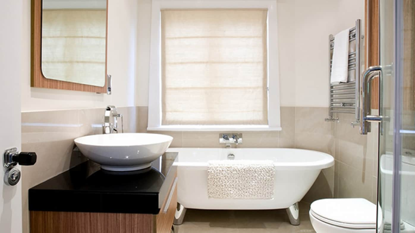 Bathroom Design Tips To Future-Proof It