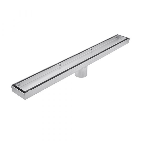 Bay-Linear-Drain-2-in-1