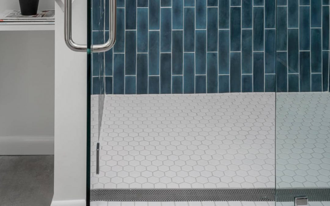 10 Designer-Approved Tips For A Stylish Bathroom