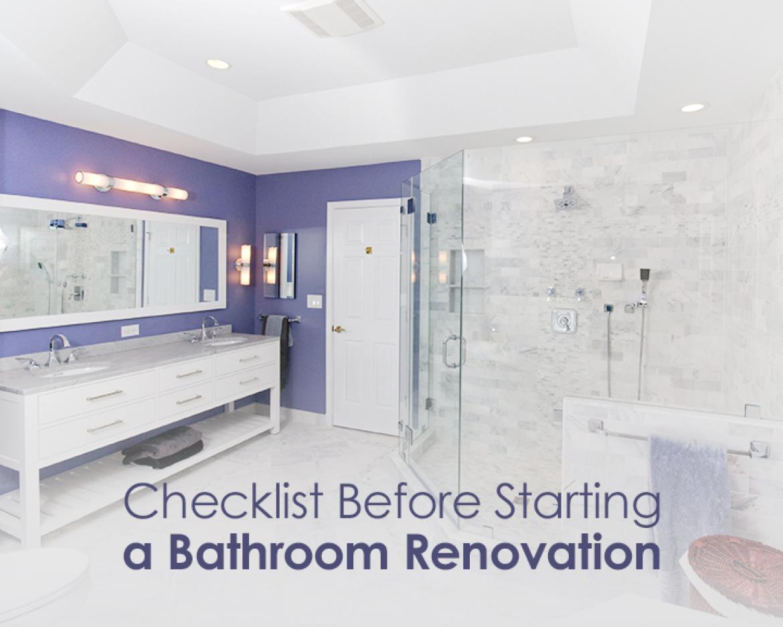 BlogPostQMENJul1mttyho88bzx6z0tpd40gtj2rgove1xlblycobwczyopng – Bathroom Renovation Checklist